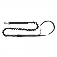 Laisse pour chien - Laisse ceinture élastique Otium Kyflie