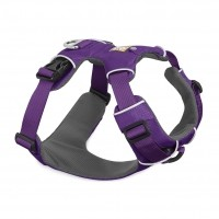 Sports Canins - Harnais Front Range - Violet