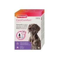 Anti-stress pour chien - Diffuseur CaniComfort® Beaphar