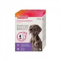 Anti-stress pour chien - Diffuseur CaniComfort® Beaphar
