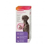 Anti-stress pour chien - Spray CaniComfort® Beaphar