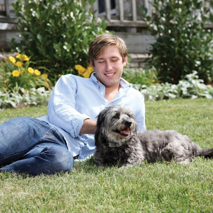 Stress, comportement chien - Collier anti-aboiement à ultrasons pour chiens