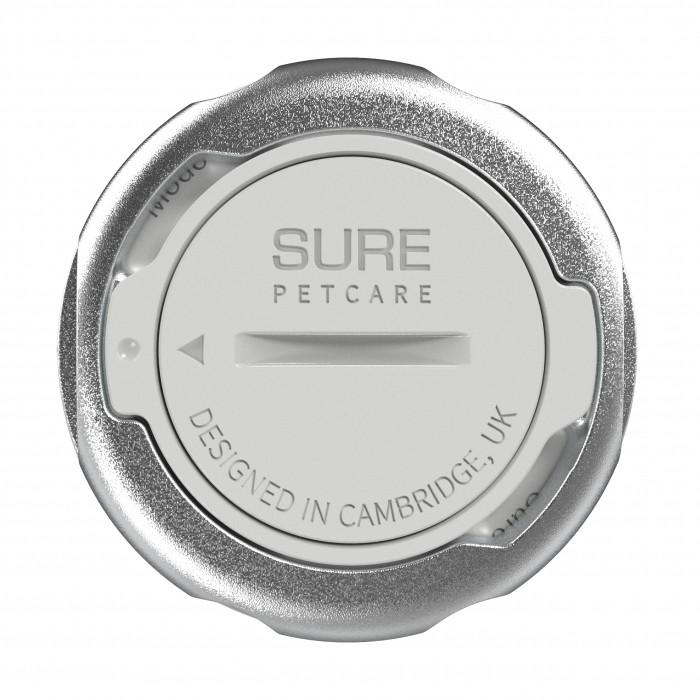 Stress, comportement chien - Traqueur d'activité Animo pour chiens