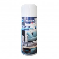 Spray / Aérosol pour habitat - Spray Vita Stop Vitakraft