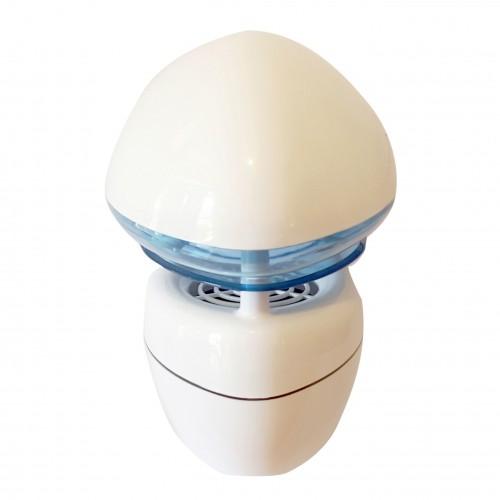 appareil de capture anti moustique you get in bor ale appareil de capture anti moustiques. Black Bedroom Furniture Sets. Home Design Ideas