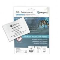 Recharge pour pièges à moustiques Biogents - Pack saison Sweetscent Biogents