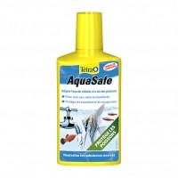 Traitement de l'eau - Tetra Aqua Safe Tetra