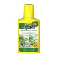 Traitement anti-algues - Tetra Aqua Algumin Tetra