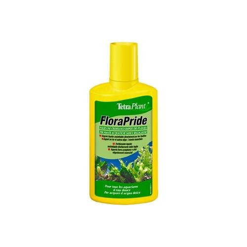 Traitement des plantes - Tetra FloraPride Tetra