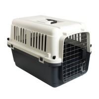 Caisse de transport pour chien et chat - Caisse de transport Nomad Karlie