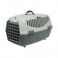 Caisse de transport pour chien et chat - Caisse de transport Capri Be Eco Trixie