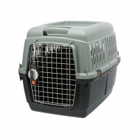 Caisse de transport pour chien et chat - Caisse de transport Giona Be Eco Trixie