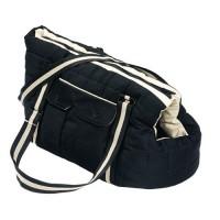 cage de transport pour chien sac de transport wanimo. Black Bedroom Furniture Sets. Home Design Ideas