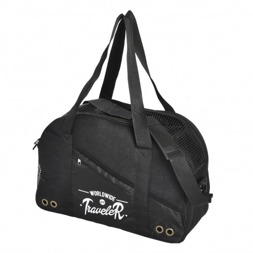 Transport du chat - Sac Paradise pour chats