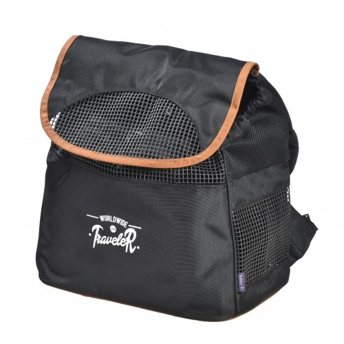 Transport du chien - Sac de transport Traveler pour chiens