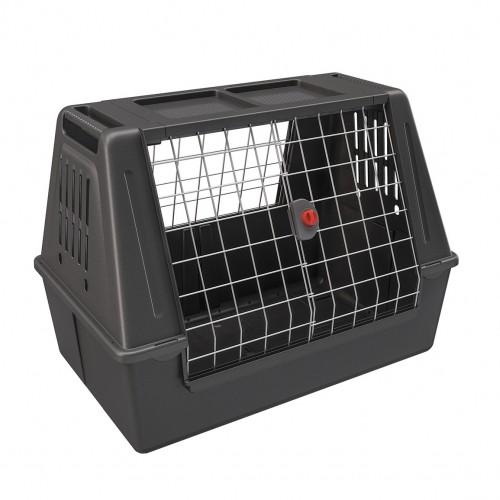 Cage de transport pour chiot