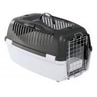Caisse de transport pour chien et chat - Caisse de transport Gulliver Top 3 Kerbl
