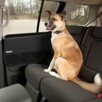 Accessoires auto pour chien - Protection porte de voiture Kurgo