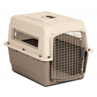 Caisse de transport pour chien - Vari Kennel Ultra Fashion