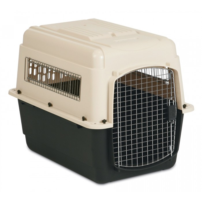 Vari Kennel Ultra Fashion Caisse De Transport Pour Chien