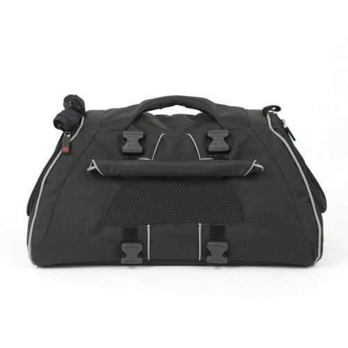 Transport du chat - Sac de transport Jet Set Bag pour chats