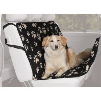 Accessoires pour voiture - Couverture pour sièges Trixie