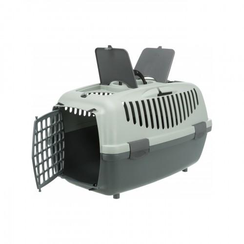 Transport du chien - Caisse de transport Capri Be Eco pour chiens