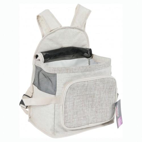 sac de transport ventral ou dos panama sac de transport. Black Bedroom Furniture Sets. Home Design Ideas