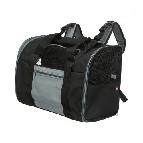 Transport du chien - Sac à dos Connor pour chiens
