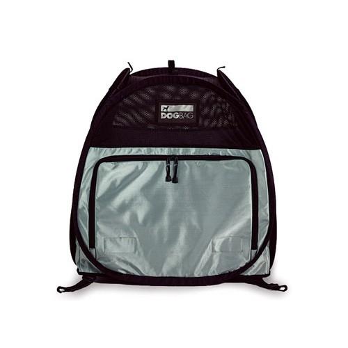 Transport du chien - Tente Dog Bag pliable pour chiens