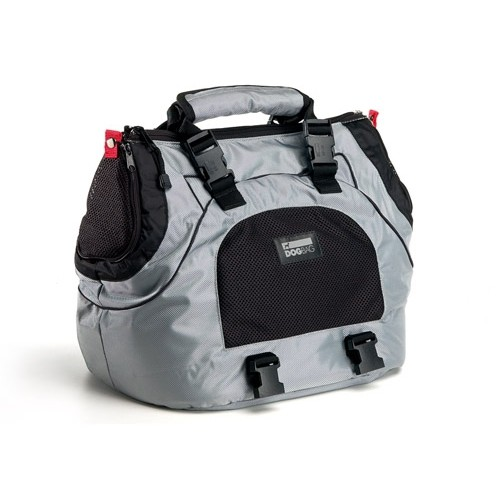 Transport du furet - Sac de transport Universal Sport Bag pour furets