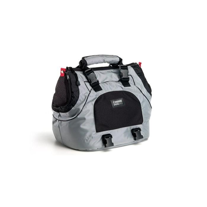 Transport du chien - Sac de transport Universal Sport Bag pour chiens