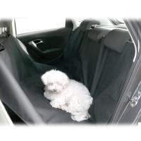 Accessoire pour voiture - Housse de voiture en nylon
