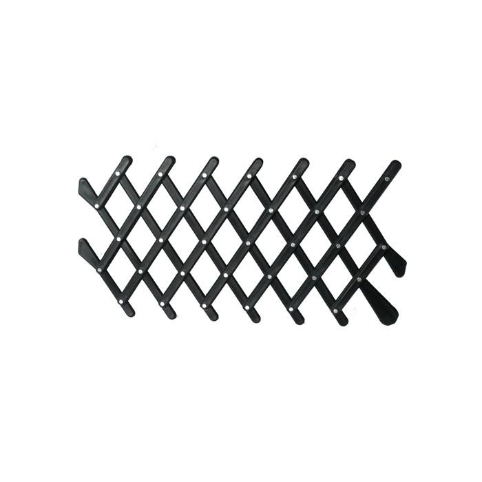grille d 39 a ration pour fen tre auto accessoires auto pour chien trixie wanimo. Black Bedroom Furniture Sets. Home Design Ideas