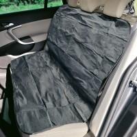 Accessoire pour voiture - Plaid de protection auto Zolux