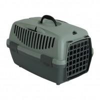 Caisse de transport pour chien et chat - Caisse de transport Gulliver Zolux