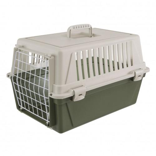 Transport du chien - Caisse de transport Atlas EL pour chiens