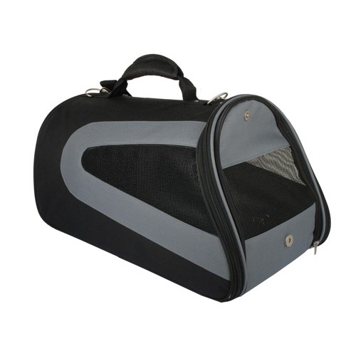 Transport du chat - Sac de transport Profile pour chats