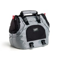 Transport et sellerie rongeur - Sac de transport Universal Sport Bag