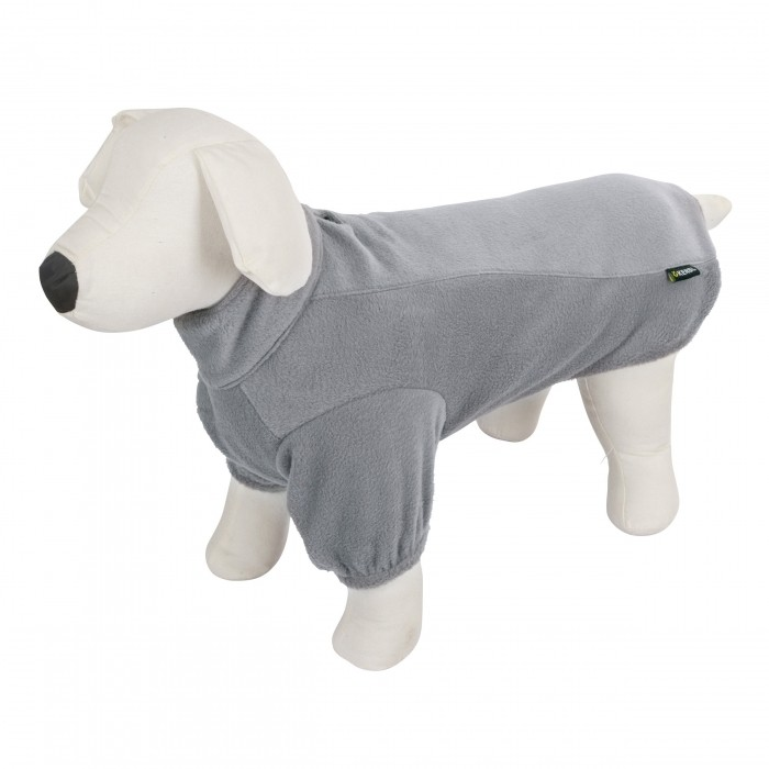 Ventes Privées - Pull polaire Bern pour chiens