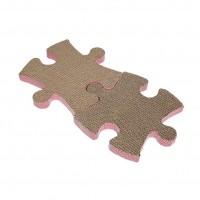 Griffoir pour chats - Griffoir Puzzle  Wouapy