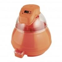 Accessoire pour poule - Couveuse 16 litres digitale