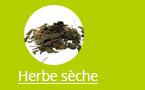 Friandises pour rongeurs : miam !