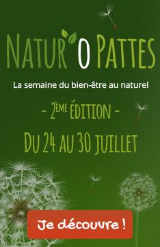 Retrouvez notre sélection de produits Bien-être au naturel pour rongeurs.