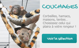 couchages