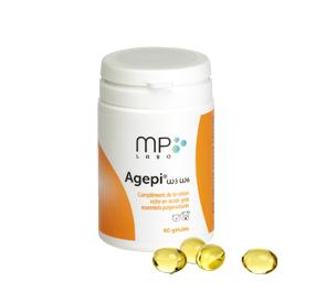 MP Agepi