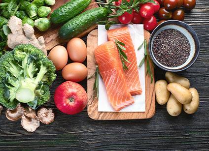 Les aliments vendus sur Wanimo sont sélectionnés pour leur composition équilibrée et adaptée aux besoins de l'animal.