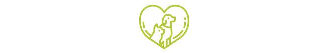 Ensemble aidons les animaux
