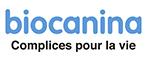 logo bionanina partenaire
