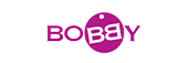 logo Bobby